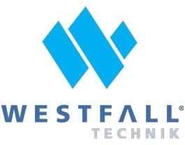 Westfall Technik