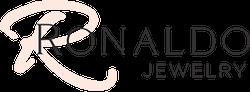 Ronaldo Designer Jewelry Inc