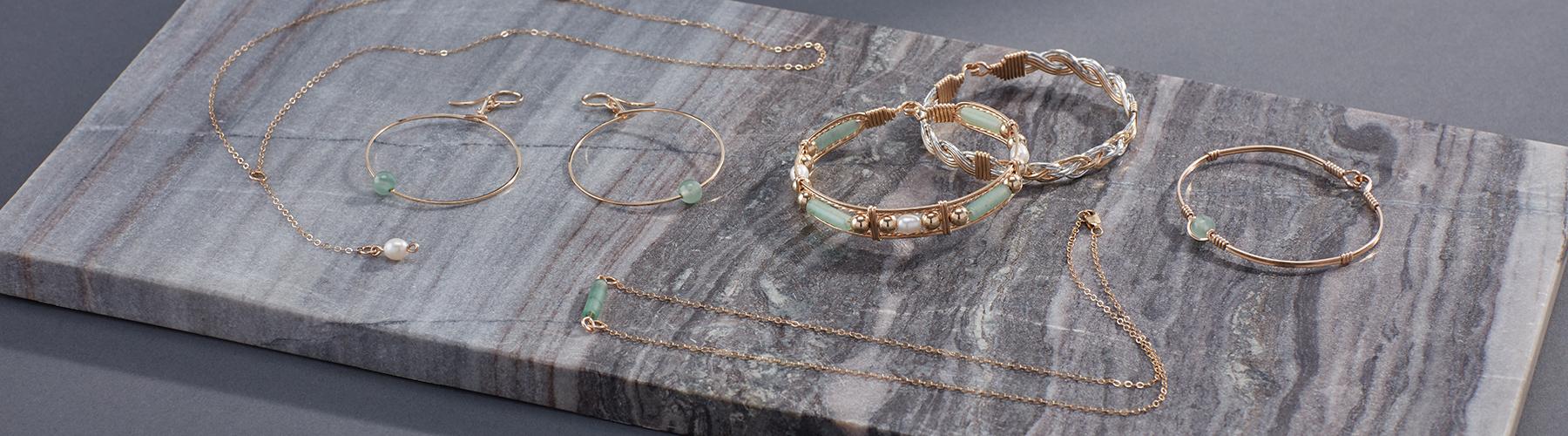 alljewelry-2-copy.jpg