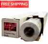 18 lb. Translucent Bond Plotter Paper 42 x 150 2 Core - 4 Rolls