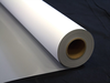 Polypropylene Banner w/ Gray Back 33.5 x 100