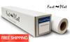 FastPlot Self Adhesive Polypropylene Banner 8mil WP42 x100  2 core
