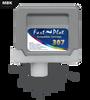 Ink Tank 307 for Canon printers, color Matte Black (CC-PFI307-MK)