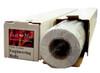 20 lb. Bond Plotter Paper 92 Bright 34 x 150 2 Core - 4 Rolls