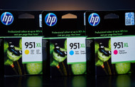 Want to Print Smarter? Here's How to Sync Your HP Printer Ink to Your Smart Phone.