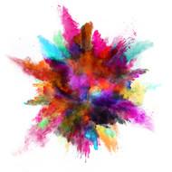 Evoking Emotion Through Color