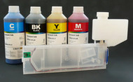 Mimaki Printer Ink Supplier