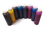Macro Enter Provides Quality Epson Printer Ink Cartridges and Refills