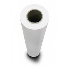FastPlot Eco Solvent Polypropylene Matte 10mil 60 x 100