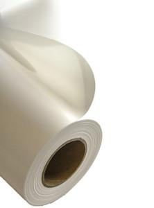 FastPlot RC Polypropylene Banner 8 mil WP Gloss 24 x100
