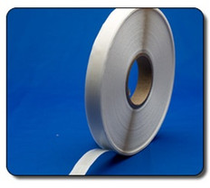 PoleTape 20 mil 12 Rolls of 1/2 x 200 ft.
