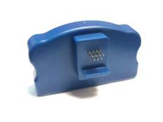 Waste Tank Chip Resetter For Epson 7900/9900