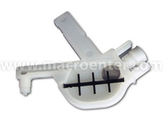 Pack of 4 Printer Dampers for Epson 7600/9600