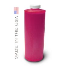 Refill Ink for HP DesignJet Z6100 Magenta 1 Liter Bottle