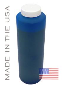 Refill Ink for HP DesignJet Z6100 L. Cyan 454ml Bottle
