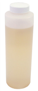 Bottle 1000ml of Cleaning Solution for use in Mimaki JV3 SS2 printers made in the USA