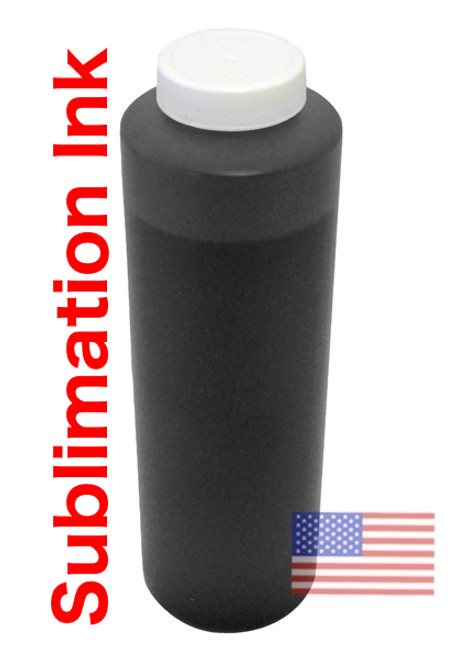 Sublimation Ink Light Light Black SI-IF209GS