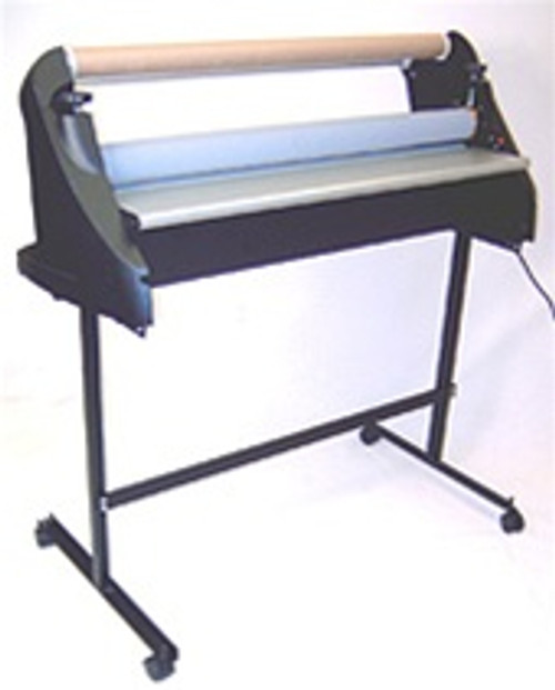 Stands for Solo Laminator