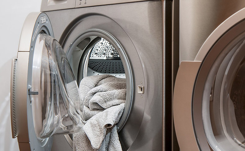 Best Laundry Detergent For Gym Towels
