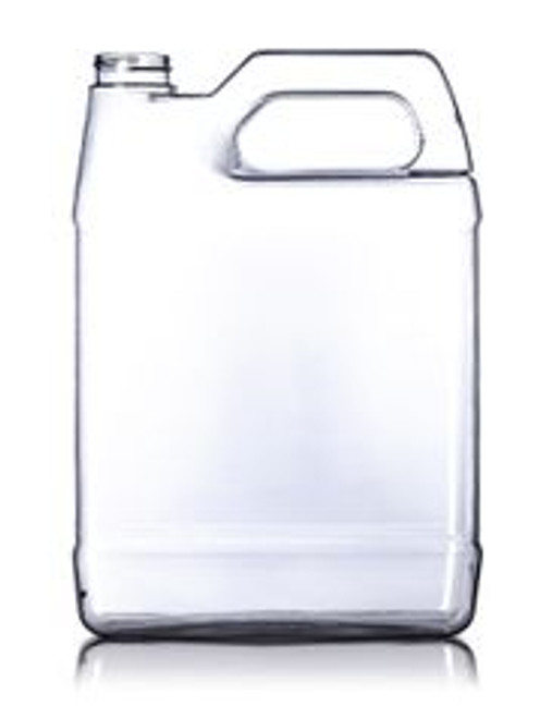 Bleed Off Jug Only (3 gal.)