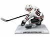 "Patrick Kane (Chicago Blackhawks) 3X Champ LE Exclusive 2017-18 NHL 6"" Figure Imports Dragon ONLY 950"