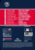 "Francisco Lindor (Cleveland Indians) 4"" MLB Bobble Head #7"