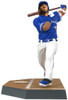 "Vladimir Guerrero Jr. (Toronto Blue Jays) 2019 MLB 6"" Figure Imports Dragon"