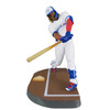 "Vladimir Guerrero Jr. (Toronto Blue Jays) 2020 MLB 6"" Figure Imports Dragon"