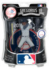 """Didi Gregorius (New York Yankees) Limited Edition 2019 MLB 6"""" Figure ONLY 3000"""