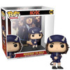 AC/DC - Highway to Hell Funko Pop! Rocks Albums (PRE-ORDER ships June)