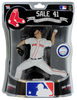 "Chris Sale (Boston Red Sox) 6"" Figure Imports Dragon"