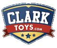 CLARKtoys