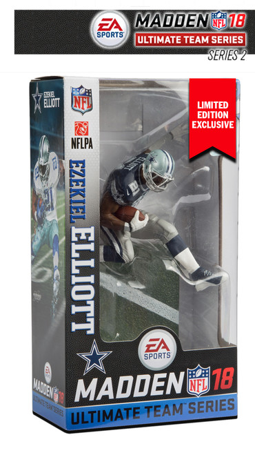 https://d3d71ba2asa5oz.cloudfront.net/12029885/images/ezekiel-elliott-dallas-cowboys-limited-edition-exclusive-ea-sports-madden-nfl-18-ultimate-team-series-2-mcfarlane-11.jpg