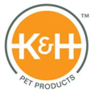 K & H
