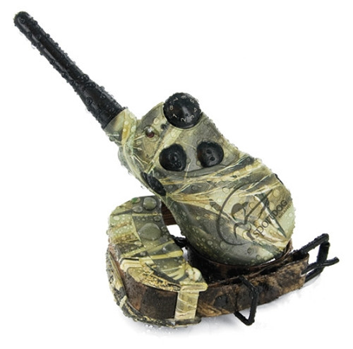 SportDog SD-1825CAMO Wetland Hunter A Series Remote Trainer