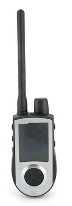 SportDOG TEK 1.0 Handheld Transceiver (TEK-H)