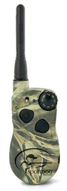 Sportdog SDT00-11961 Replacement Transmitter For SD-1825CAMO