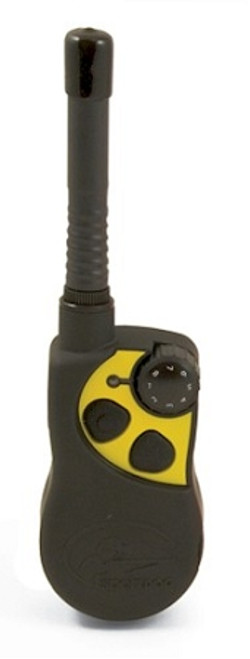 SportDog SDT00-12647 Replacement Transmitter For SD-800