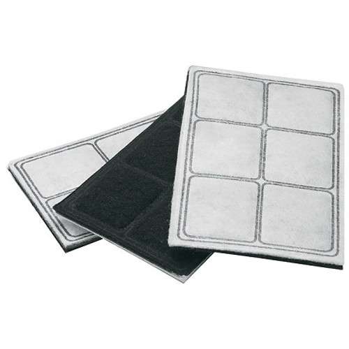 Drinkwell PAC00-13070 Premium Charcoal Filters- 3 Pack