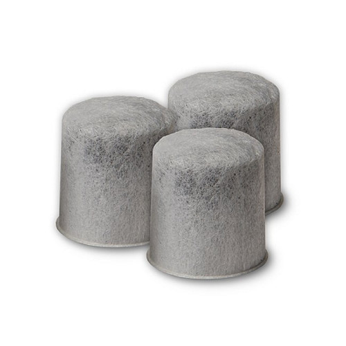 Drinkwell PFD17-12905 Hy-Drate Replacement Filters - 3 Pack