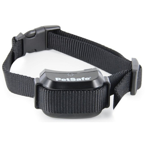PetSafe PIG00-11116  YardMax Receiver Collar