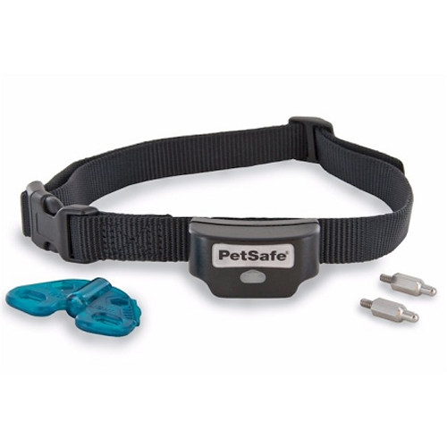 Petsafe PIG00-13737 Rechargeable In-Ground Fence Collar