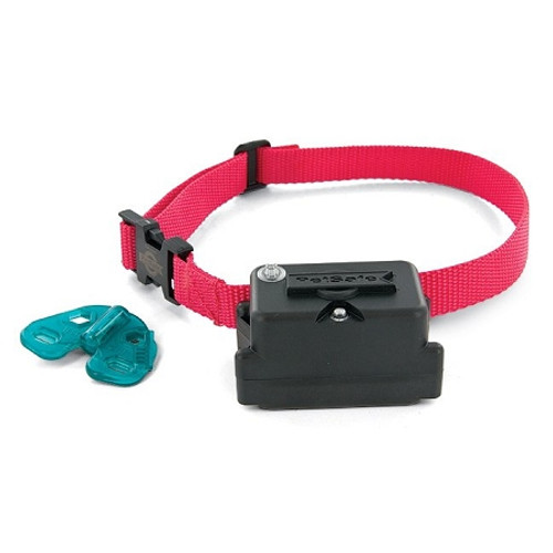 PetSafe PRF-275-19 Stubborn Dog Fence Collar