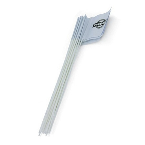 PetSafe PSRFA-2 Pet Fence Boundary Flags