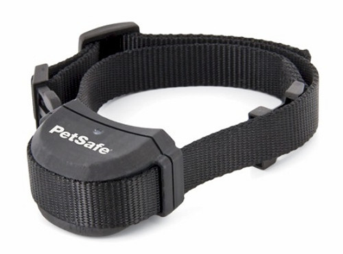 PetSafe PIF00-12918 Stay + Play Wireless Dog Fence Collar