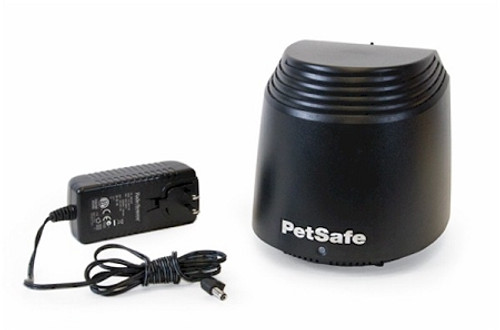 PetSafe PIF00-13210 Stay + Play Wireless Fence Transmitter