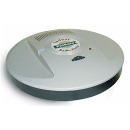 PetSafe PIRF-100 Indoor Pet Barrier Transmitter