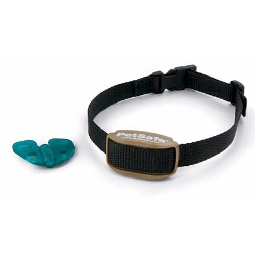 PetSafe RFA-377 Pawz Away Collar