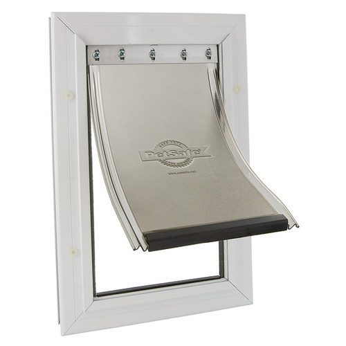 Petsafe Freedom Aluminum Pet Doors Weather-Seal