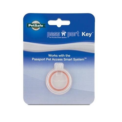 PetSafe  PAC00-13798 Passport Key